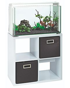 SuperFish Home 110 meubel