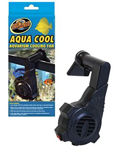 ZM AQUA COOL AQUARIUM FAN