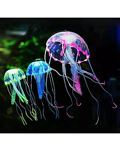 Superfish fluo jellyfish XL