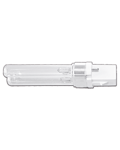sera UV-C-lamp 5 W voor 250 + UV, 400 + UV