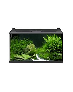EHEIM AQUARIUM AQUAPROLED 126  80X35X45 CM 1X13W