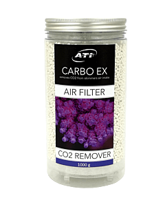 ATI Carbo-Ex Air Filter