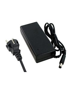 Power Supply For Dosetronic / Alkatronic