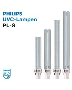 UV PL Philips
