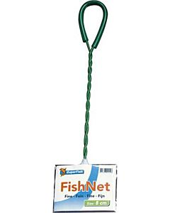 superfish schepnet 8 cm