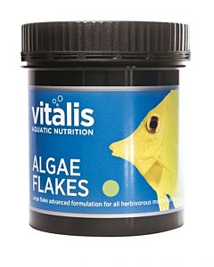 Vitalis Soft Algae Flakes