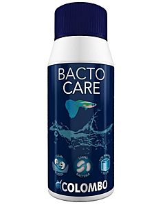 colombo bacto care 250 ml