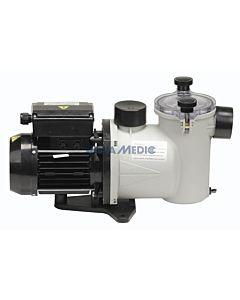 Aqua Medic Circulation Pump NK 25.B