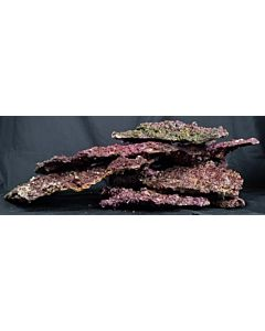 Real Reef Rock Shelf - PER KG