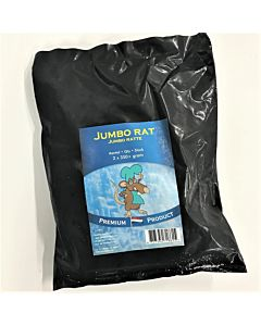Premium Product Diepvries - Jumbo Rat