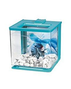 Marina betta kit ez-care Blauw 2,5L