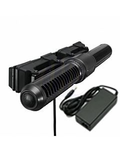 Maxspect Gyre XF-230 stromingspomp
