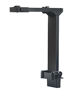 Red Sea ReefLED 90 Mounting Arms (62-70cm)