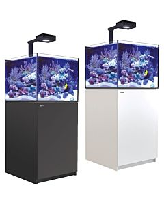 Red Sea Reefer XL 200 Deluxe