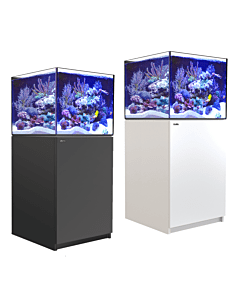 Red Sea Reefer XL 200