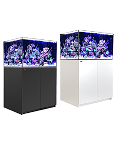 Red Sea Reefer XL 300
