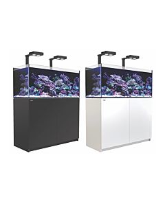 Red Sea Reefer 350 Deluxe