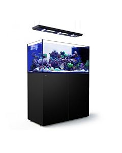 Red Sea Reefer Peninsula P500 Deluxe