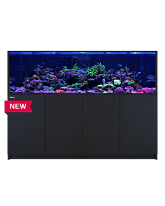 Red Sea REEFER-S 850/850 DELUXE
