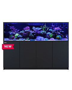 Red Sea REEFER-S 1000/1000 DELUXE