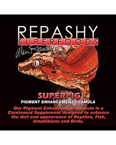 Repashy Superfoods Superpig