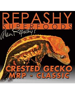 Repashy Superfoods Crested Gecko Classic