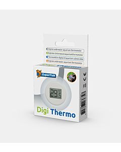 SuperFish Digi Thermo