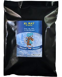 Premium Product Diepvries - Rat Extra-Large